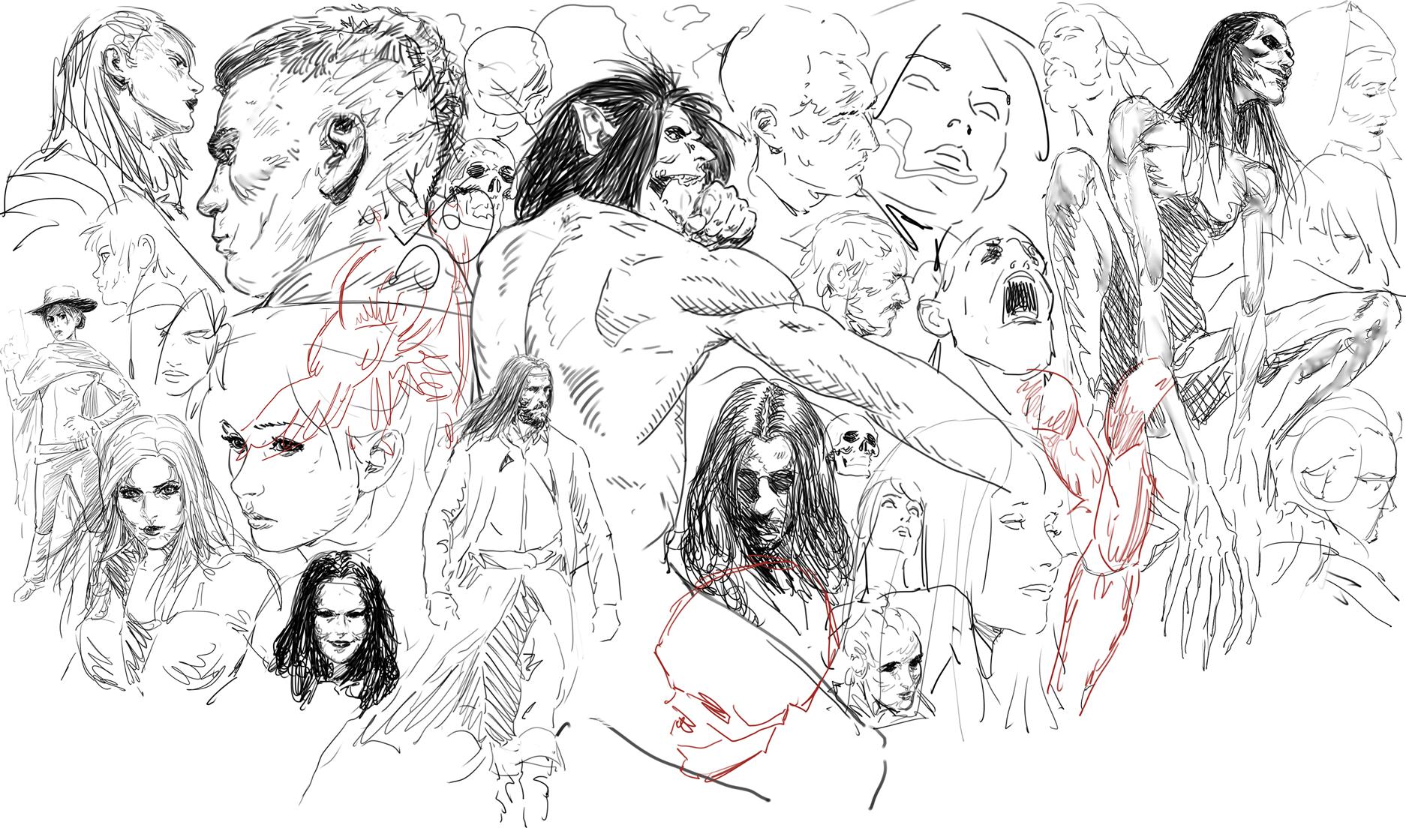 Recherches graphiques de Dagorath - Page 5 1566898004-sketchs-234455037