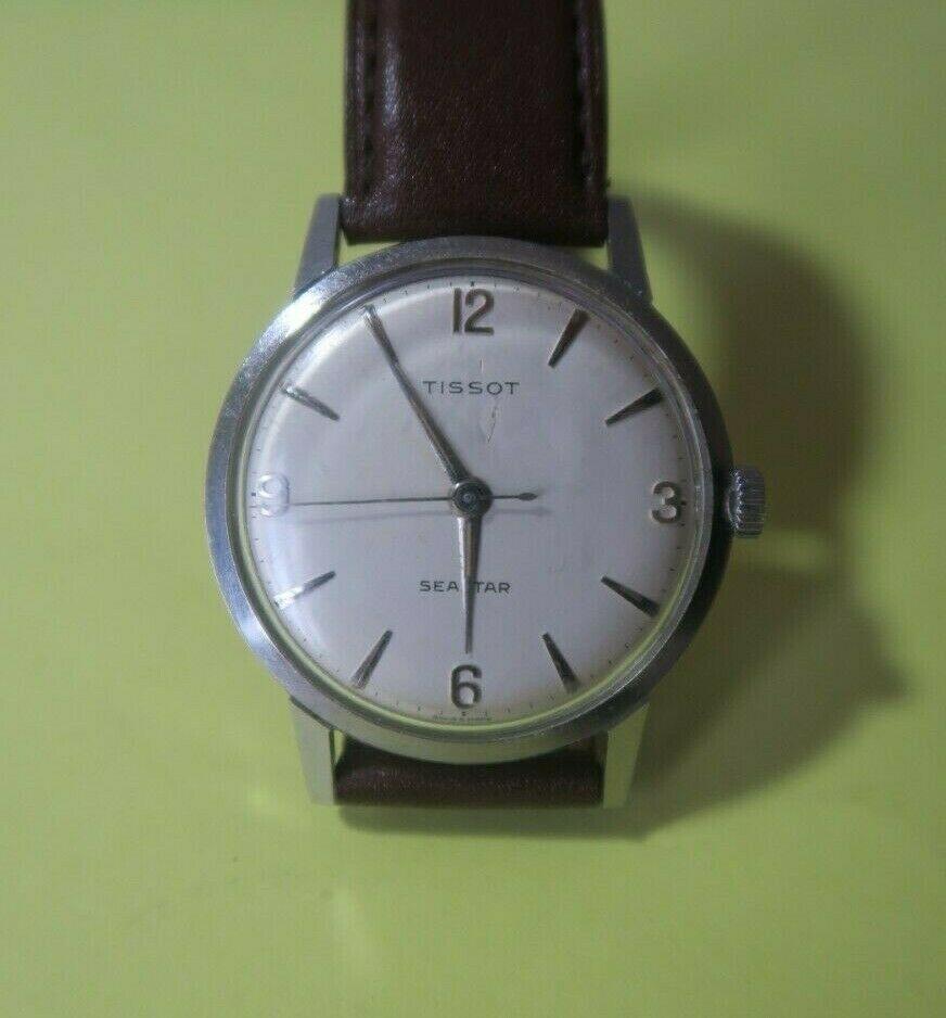 Eterna -  [Postez ICI les demandes d'IDENTIFICATION et RENSEIGNEMENTS de vos montres] - Page 21 1566928007-montre4