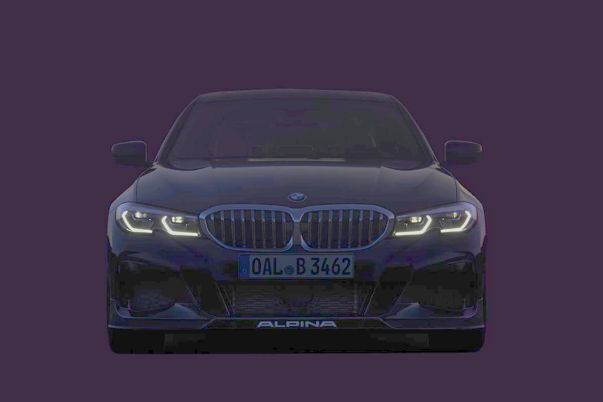 2018 - [BMW] Série 3 [G20/G21] - Page 33 1566987545-fr2