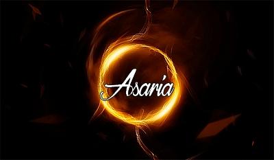 Asaria, Terre de Prophétie  - Page 3 1567007070-pub-asaria