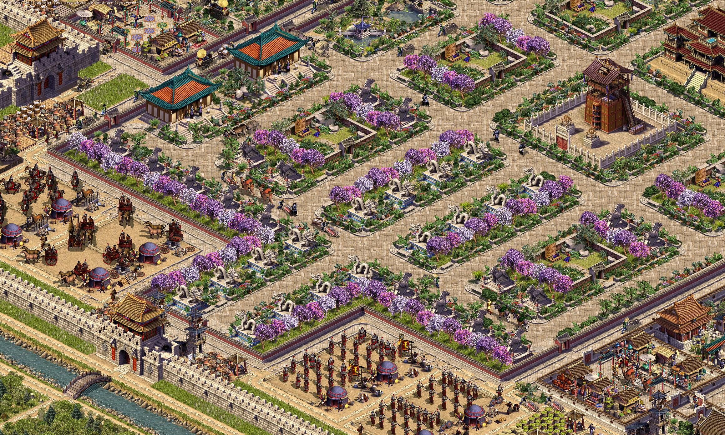 Chang'an 1567014186-img0000