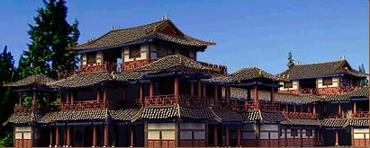 Chang'an 1567014948-grand-palais