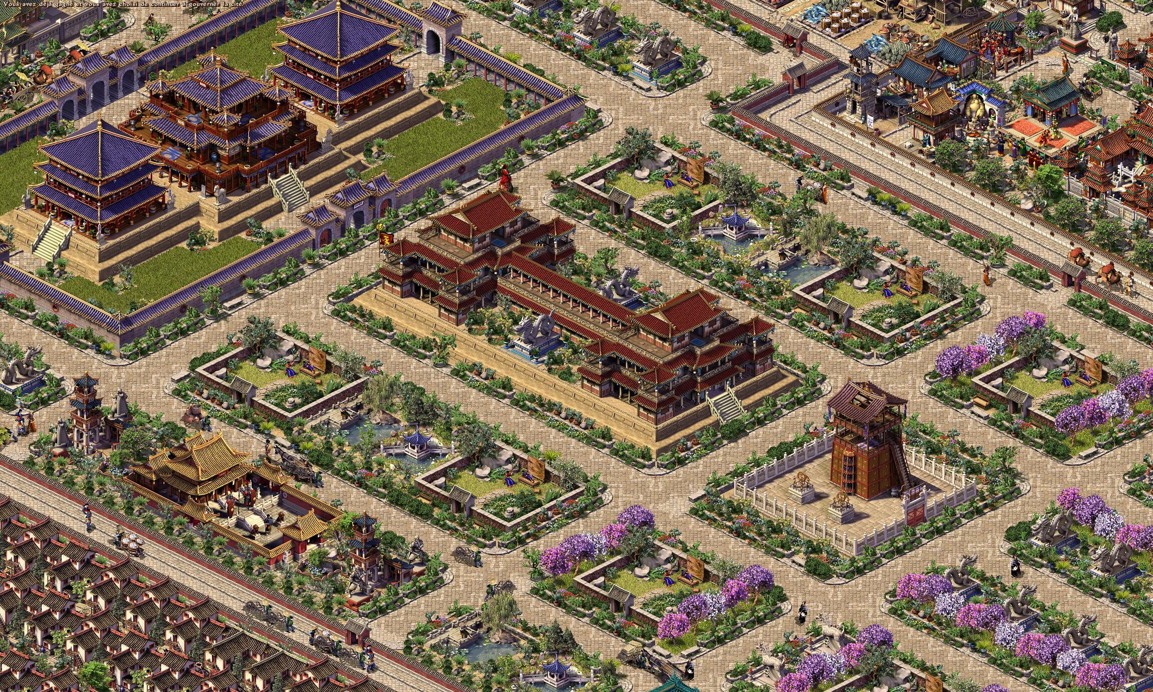 Chang'an 1567014949-img0001