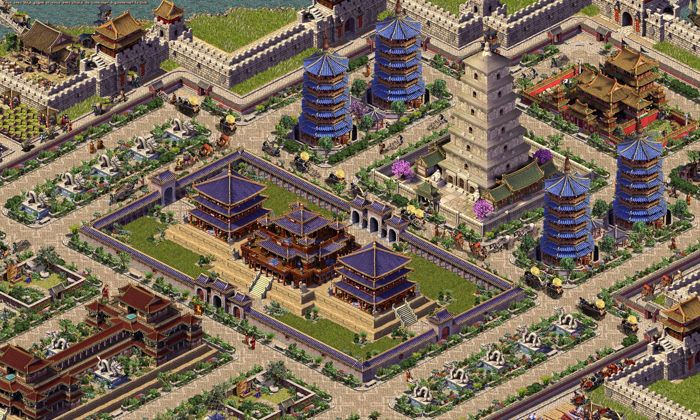 Chang'an 1567015288-img0002