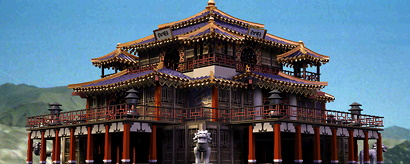 Chang'an 1567015413-grand-temple-complexe