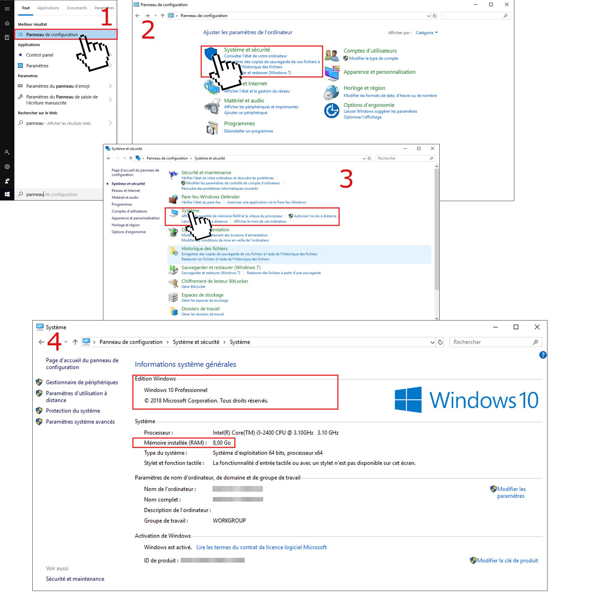(TUTO)Enregistrer les 5 dernieres minutes passées 1567178955-tuto-version-windows-et-ram