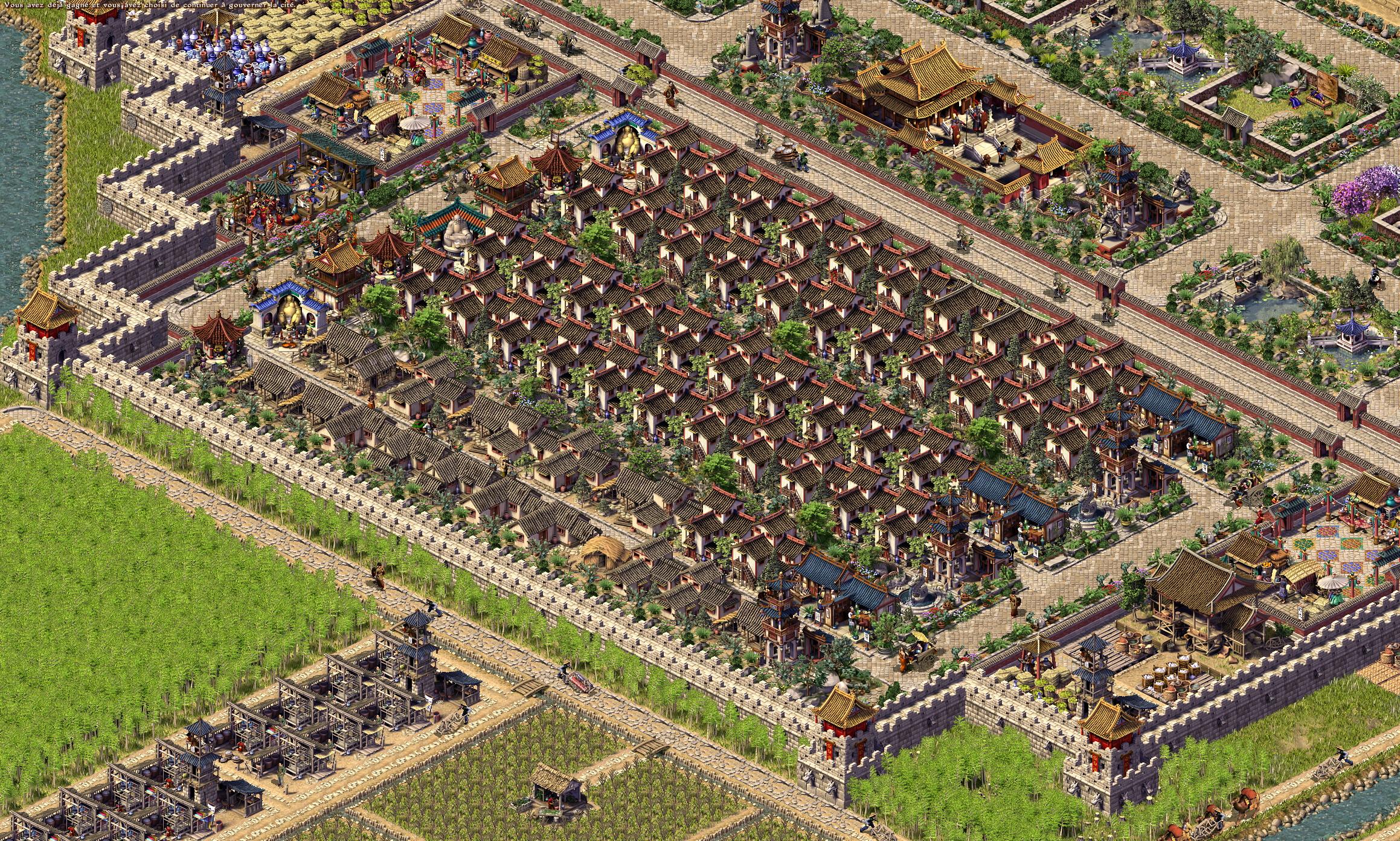 Chang'an 1567201879-img0003