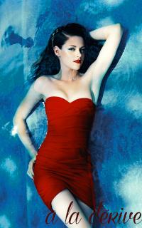 Kristen Stewart #010 avatars 200*320 pixels - Page 5 1567282560-vava-melody