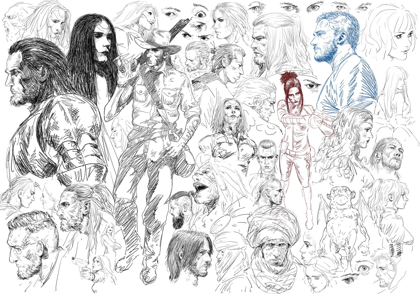 Recherches graphiques de Dagorath - Page 5 1567439255-sketchs-random-9038337282
