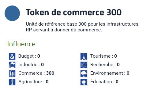 Infrastructures RP 1567465273-infras-rp-ex-token-commerce