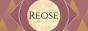 TOP - Reose Hybrid ;; rpg 1567611496-88x31