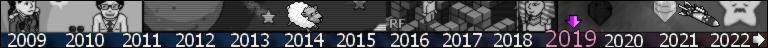 Les 10 ans de la république 1567759731-anniversaire-10-ans