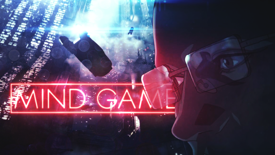 [Team 5] Mind Game - Aram Contest 2019 1567951740-miniature