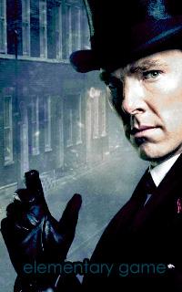 Benedict Cumberbatch Avatars 200x320 pixels - Page 2 1567979972-vava-ts-sherlock2