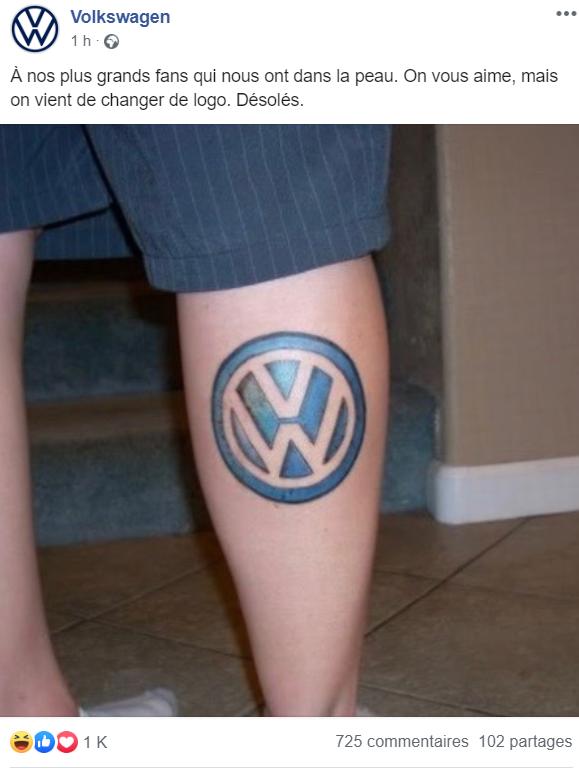 [Actualité] Groupe Volkswagen VAG - Page 23 1568059379-fr2