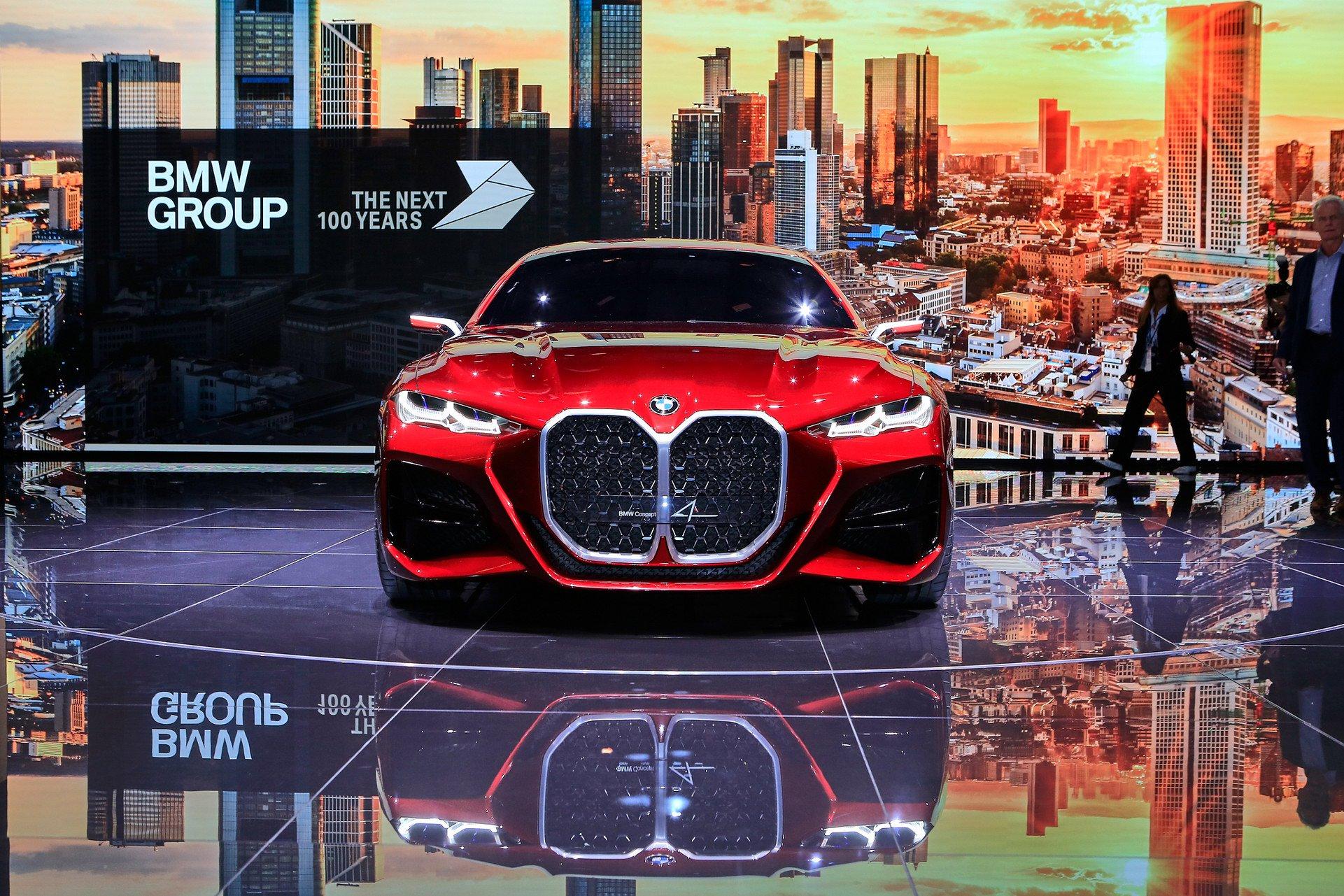 2019 - [BMW] Concept 4 1568103887-121ae769-bmw-concept-4-live-14