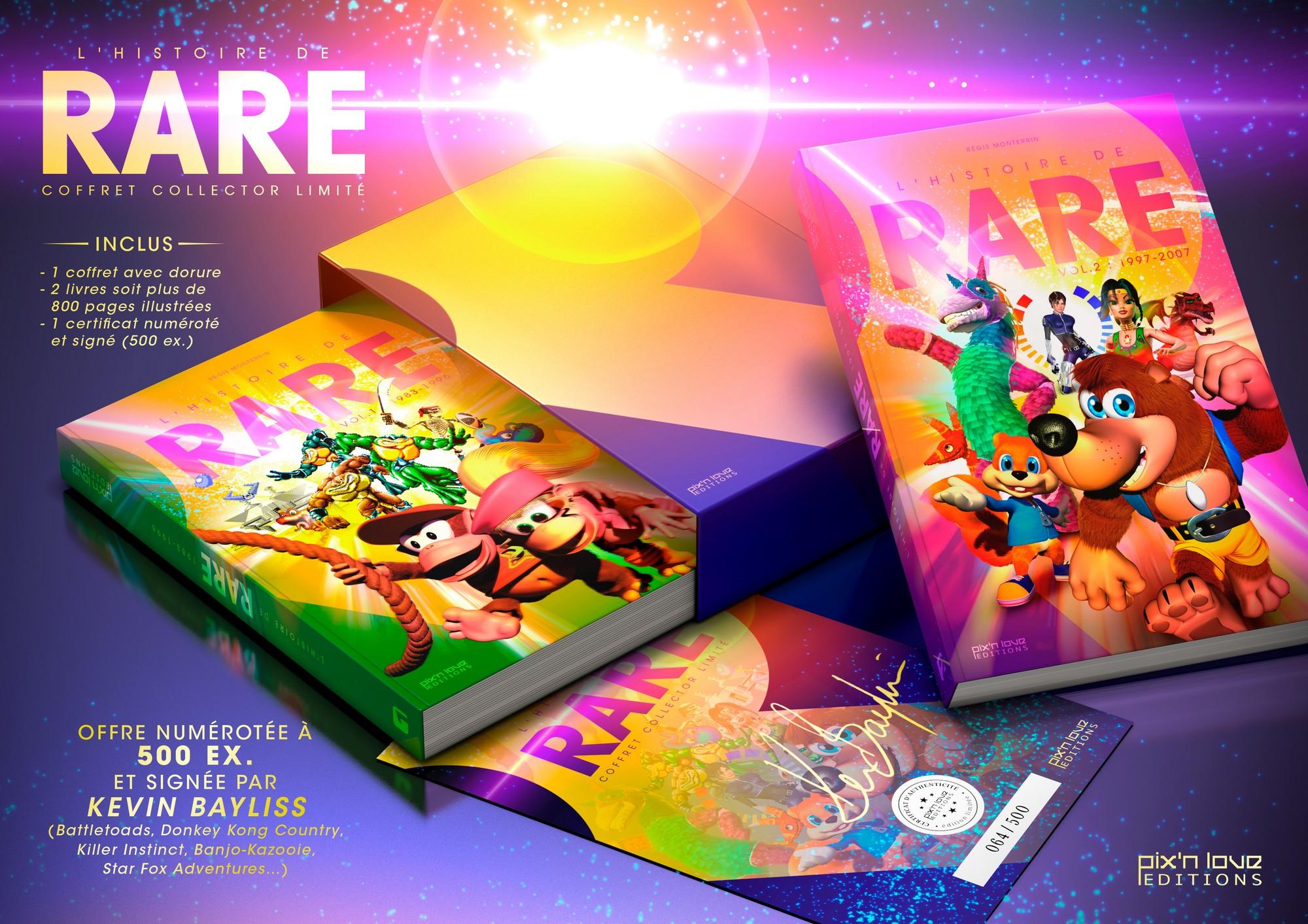 [INFOS] Livres et webzines - Page 15 1568110570-70819561-10162428997835464-3945355046845153280-o