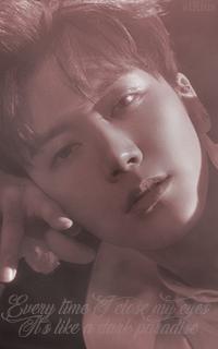 Yoon Dak-Ho