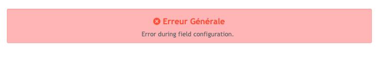 """(#4131) : Impossible de créer nouveaux champs de profil """"Error during field configuration"""" 1568222897-capture-d-ecran-2019-09-11-a-18-44-10"""