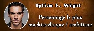 (Terminé) Dark Weapons [Kylian] 1568306974-kylian