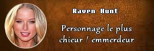 Intrigue Epsilon - Flood HRP Insoumis 1568307050-raven