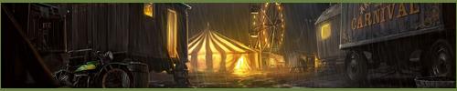 Mille et une illusions 1568340770-circus