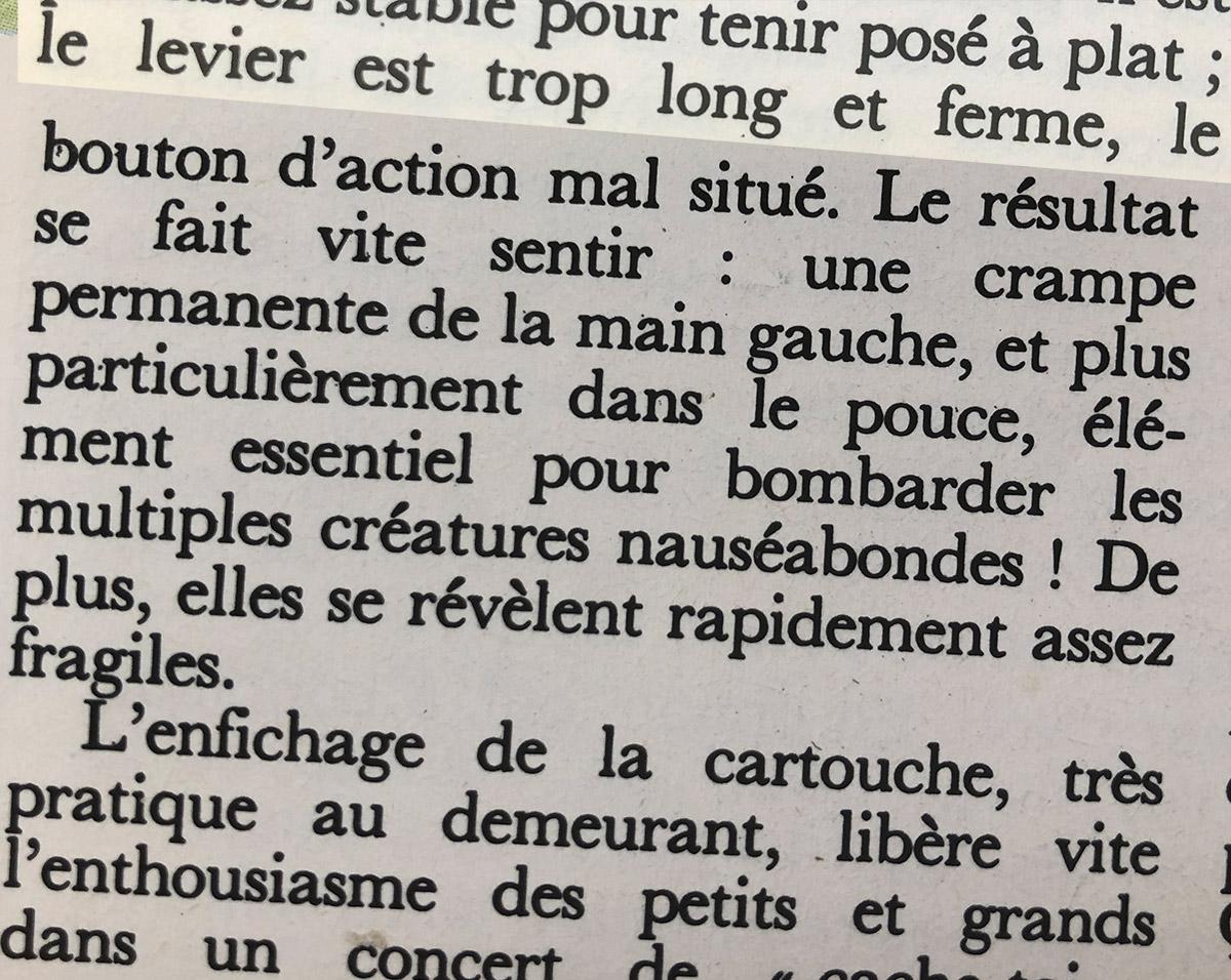"""""""L'ordinateur de jeux"""" de décembre 82 : revue nostalgique ! 1568398543-06"""