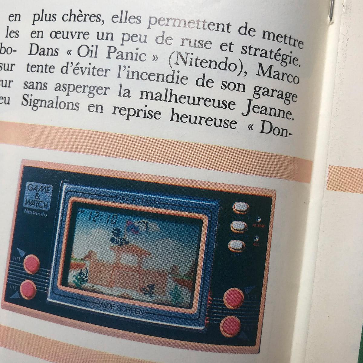 """""""L'ordinateur de jeux"""" de décembre 82 : revue nostalgique ! 1568398563-08"""
