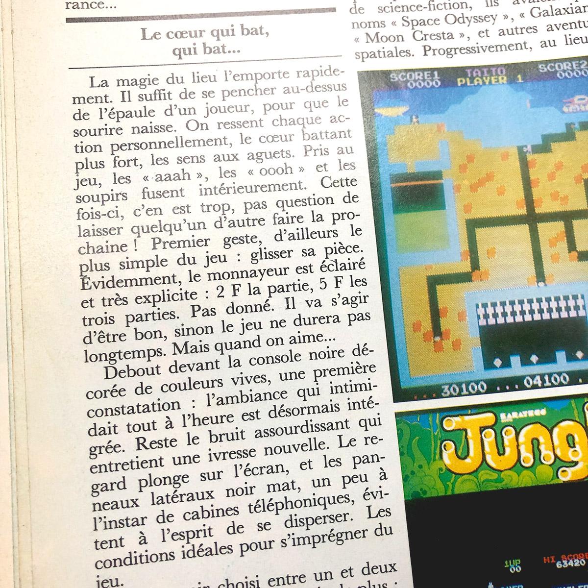 """""""L'ordinateur de jeux"""" de décembre 82 : revue nostalgique ! 1568398568-10"""