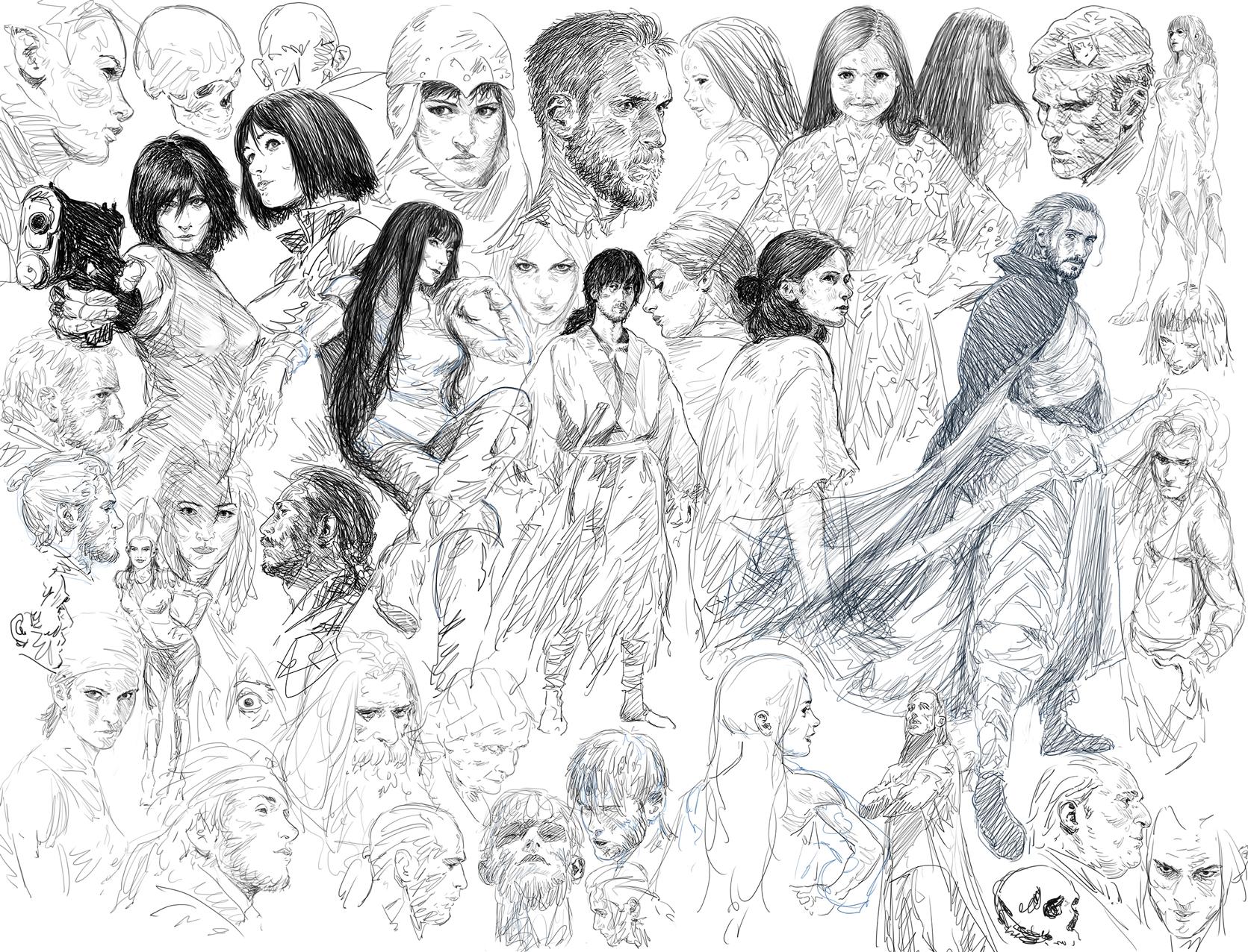 Recherches graphiques de Dagorath - Page 5 1568402852-random-sketches632294826