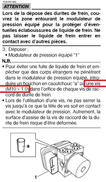 MC de frein AR au pouce 1568406270-sans-titre-2