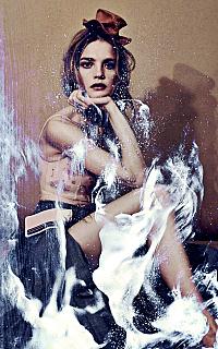Lysie Raye