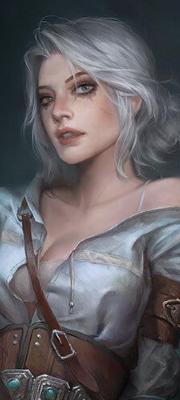 Klara Eilhart