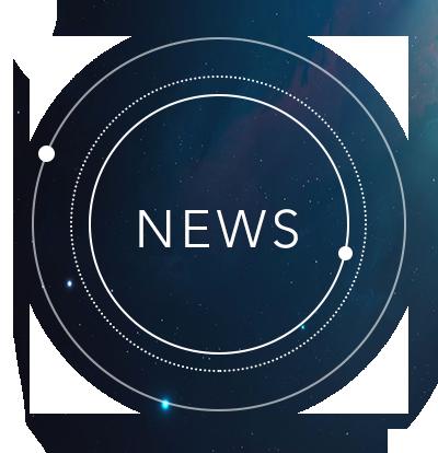 Call of Galaxy 1568821765-cog-news