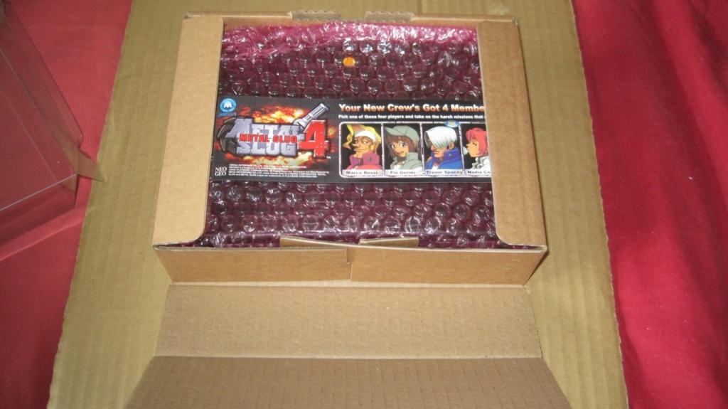 [VDS] Full kit Metal Slug 4 US 1568834148-img-1655