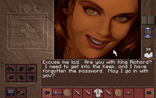 Les moments forts de votre vie de gamer 1569087216-lands-of-lore-1-07