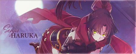 Senju Haruka 1569100044-haruka-banner-450x180