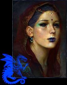 [RP] Retour d'une ardente 1569430199-tezca-vava-cadre-blacklips-dragon