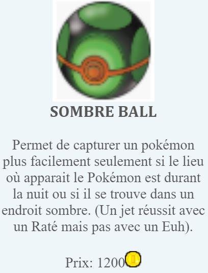 Supermarché Coco - Page 2 1569521334-sombreball