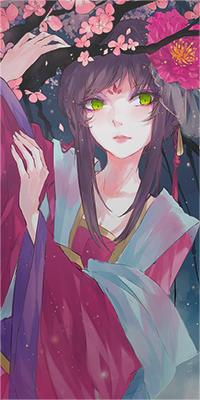 Senju Haruka