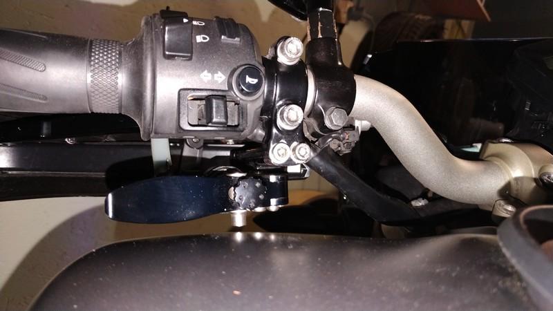 MC de frein AR au pouce - Page 2 1569614965-img-20190927-130935