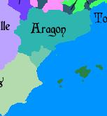Reconquista (1200 - 1201) 1569682246-carte-aragon
