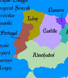 Reconquista (1200 - 1201) 1569682328-carte-portugal