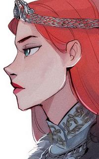 Vanya Blancherive