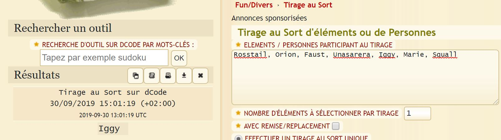 Loterie « Lucky » ! - Page 14 1569848644-4