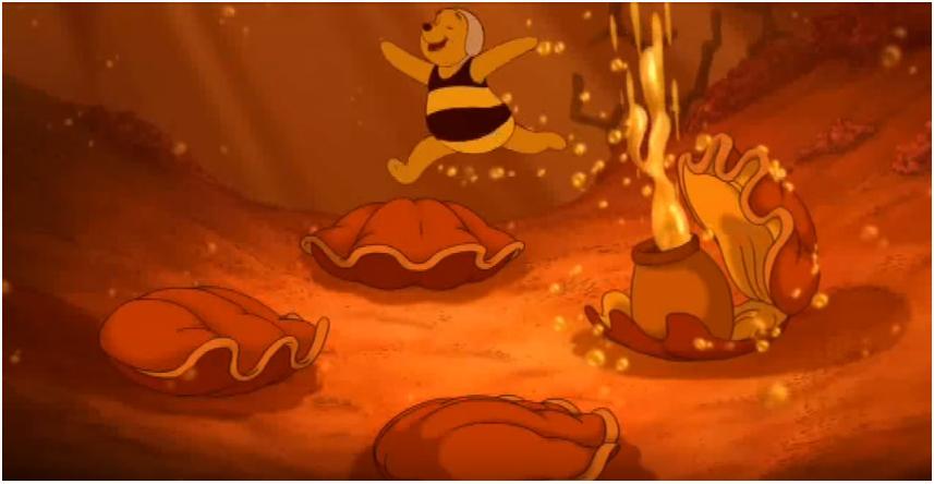 Connaissez vous bien les Films d' Animation Disney ? - Page 2 1569857939-winnie-lourson-image