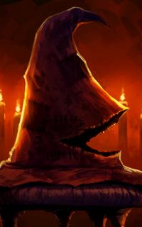 FORUM RPG HP : VERITASERUM 1569883024-choixpeau-pottermore