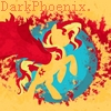 DarkPhoenix.