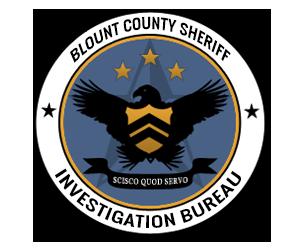 [Demande d'intégration à l'Investigation Bureau, Nathan Phelps] Towsend-27/03/2020 1570469515-investigation-bureau