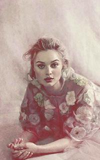 Agatha Lloyd